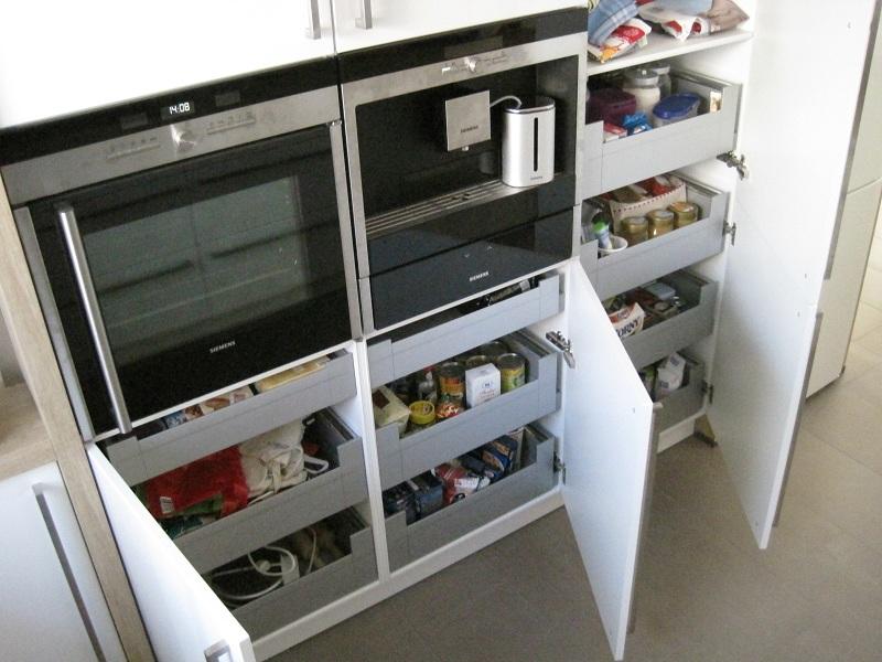 kuechen duesseldorf. Black Bedroom Furniture Sets. Home Design Ideas