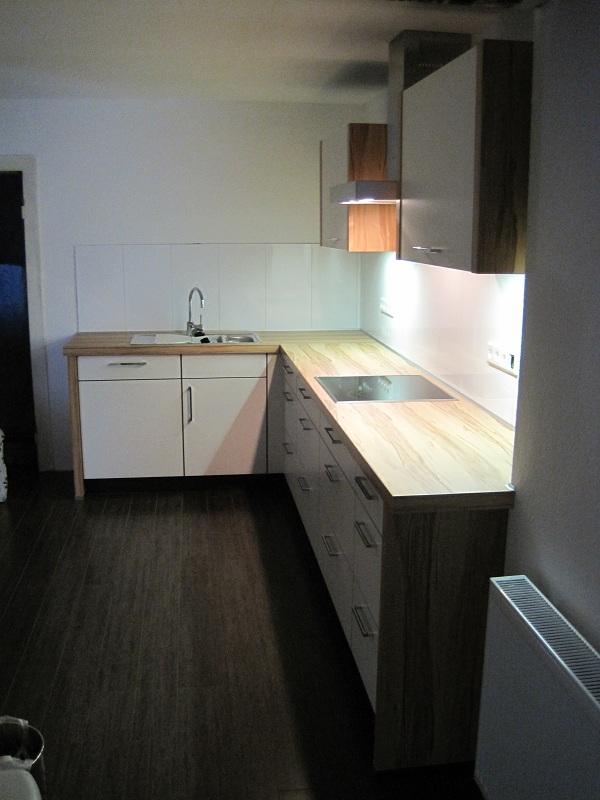 tischler schreiner stefan clausing d sseldorf k chen wohn u schlafm bel ladenbau. Black Bedroom Furniture Sets. Home Design Ideas