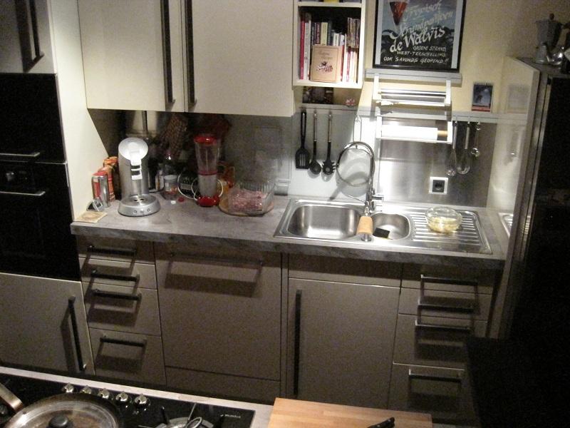tischler schreiner stefan clausing d sseldorf k chen. Black Bedroom Furniture Sets. Home Design Ideas